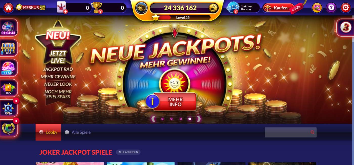 Gioco in Europa Pdc 186027